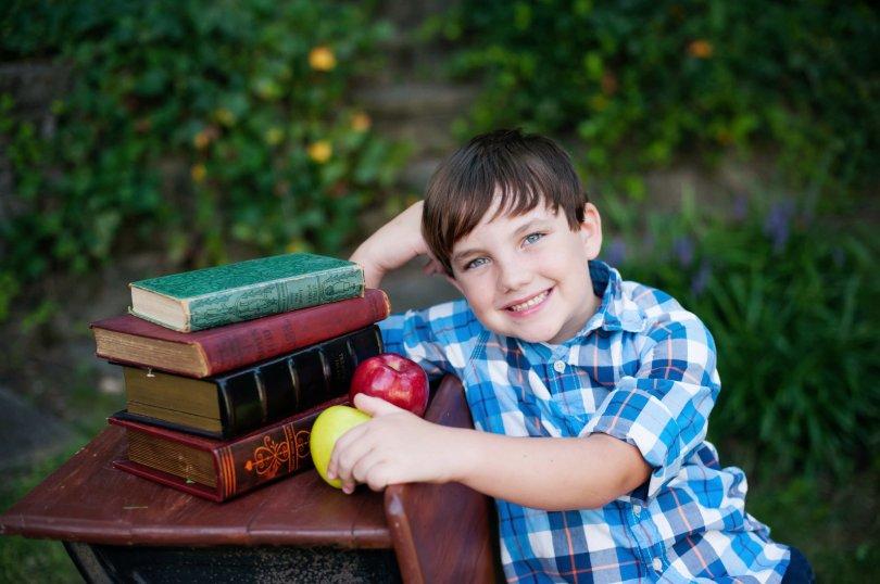 View More: http://katiebuehlerphotography.pass.us/backtoschoolnoah